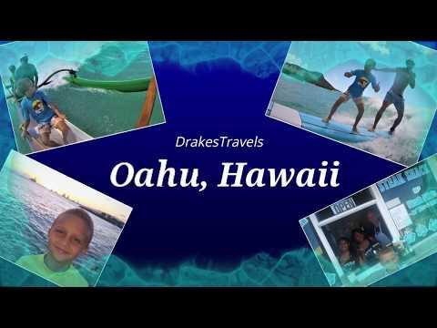 waimea-bay-cliff-jumping,-waikiki-surfing,-outrigger-canoeing-hawaii