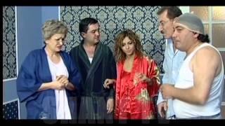 Vervaracner - Վերվարածներն ընտանիքում - 1 season - 93 series