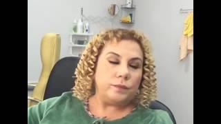 Марина Федункив COMEDY woman😂