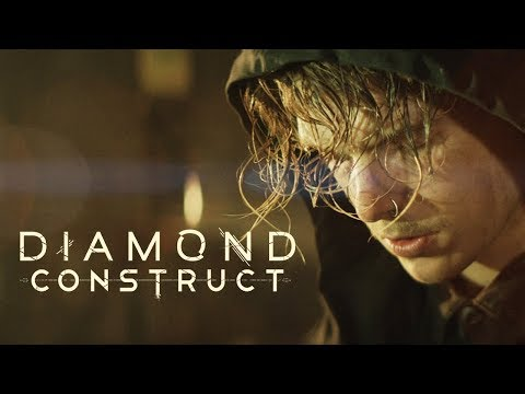 Diamond Construct - Submerged (Official Music Video)