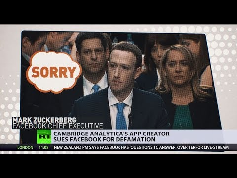 have-facebook's-privacy-policies-changed-since-cambridge-analytica-scandal?