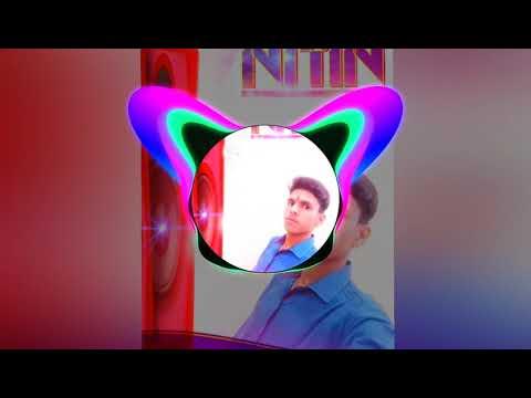 Bewfa Tuna Mujko Pagal Hi Kar Diya Desi Mix Style Beat Dj Nitin Nagri  Ranchi 9955443090