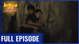 Inday Will Always Love You | Full Episode 87