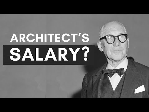 Is Architecture a Good Career?