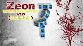 Zeon - Snus Unlimited v1.0 (Radio Edit) 1080p