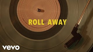 Midland Roll Away