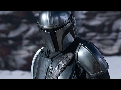 What You Need To Know Before You Watch The Mandalorian Season 2