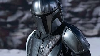 What You Need T๐ Know Before You Watch The Mandalorian Season 2