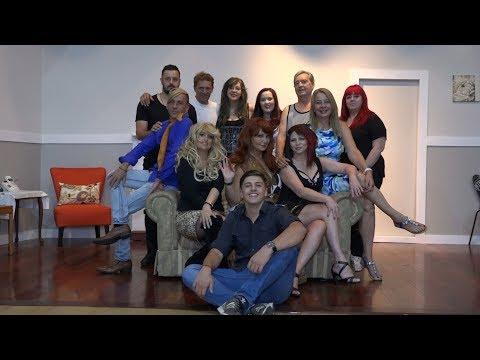 Soutzouk Loukoum by Dionysus Theatre - Montaj Video Productions