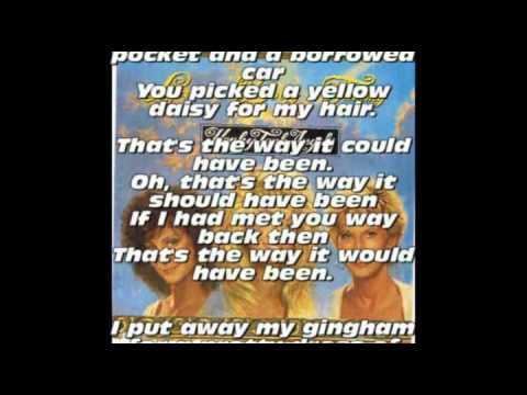 Dolly Parton Honky Tonk Angels with Lyrics - YouTube
