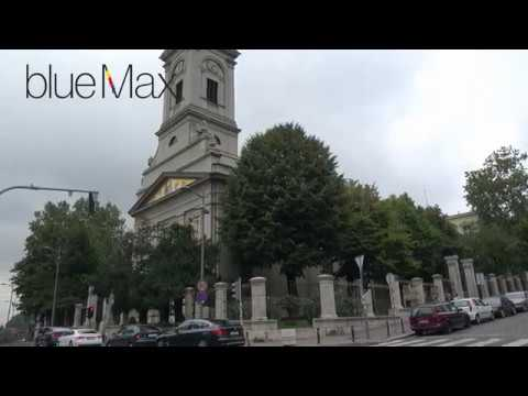 Belgrade, Serbia travel guide 4K bluemaxbg.com