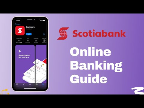 Scotia Bank Online Banking : Login | Sign In Credit Card