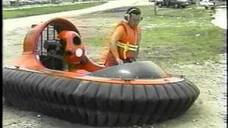 Repeat youtube video hovercraft training.MPG