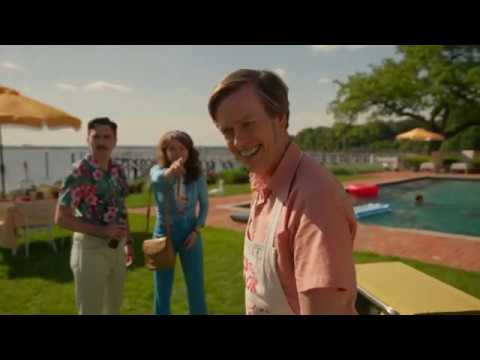 Download Hunters - The Butcher murders his whole family (HD 1080p)