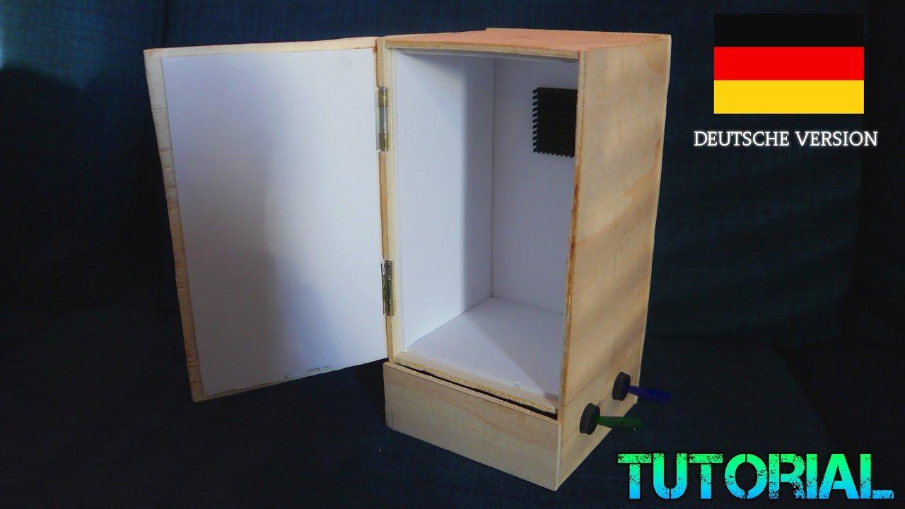 Kleiner Getränkekühlschrank : Kleiner getränkekühlschrank husky rolling stones mini