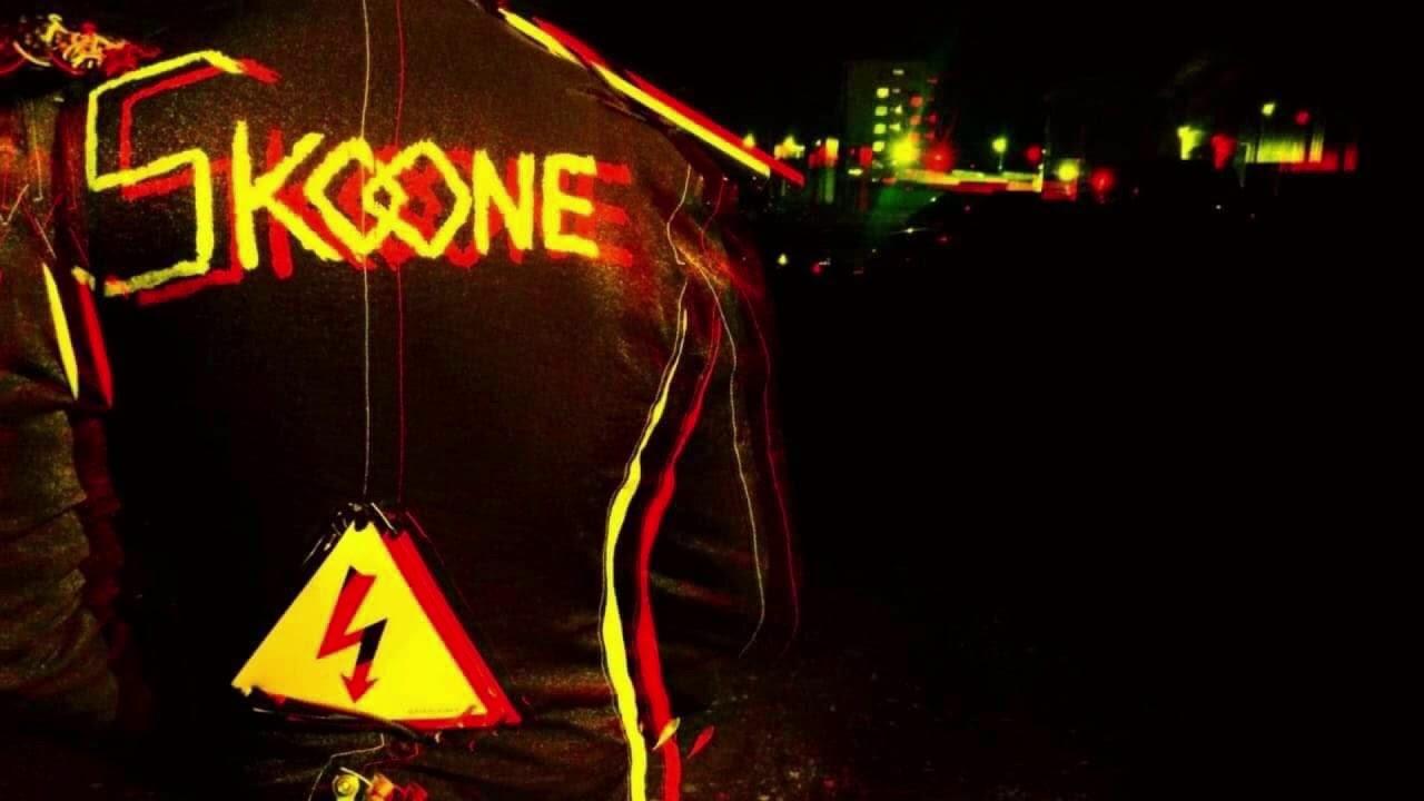 Skoone