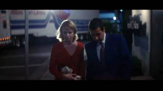 Punch-Drunk Love 2002 Trailer HD