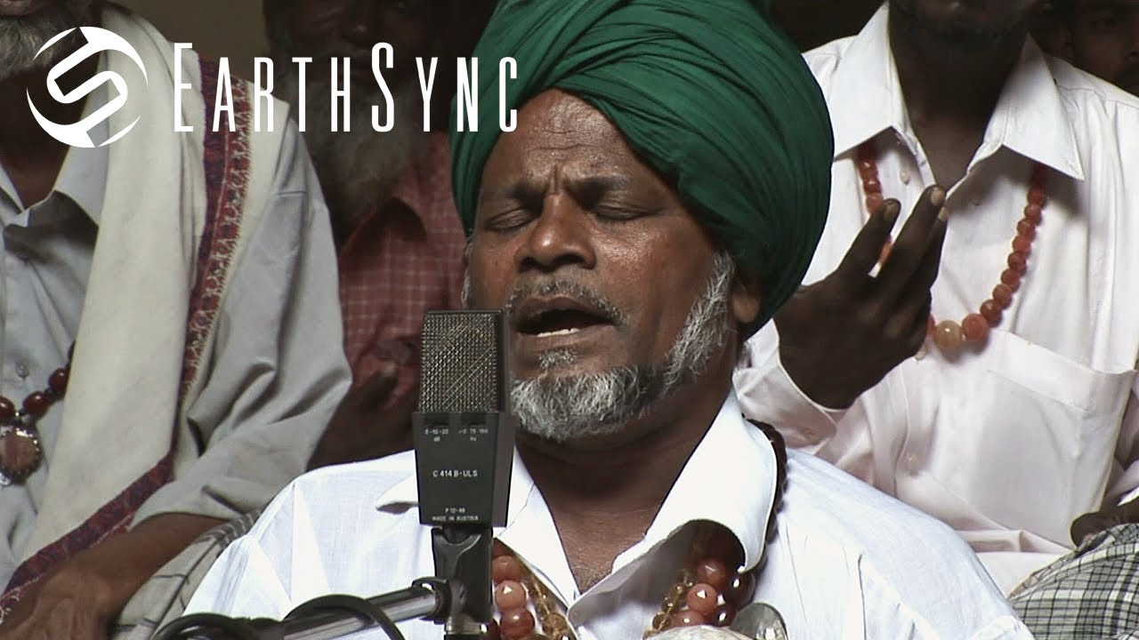 """Download Ya Allah - A song from Nagore, India 