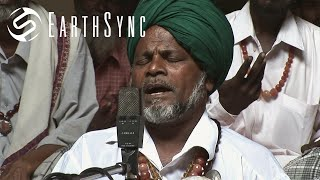 "Ya Allah - A song from Nagore, India | From the ""Laya Project"" Film"