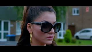 Hate story 4 official tailor dawnlod