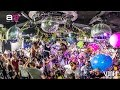 Check Out Space Ibiza In New York!