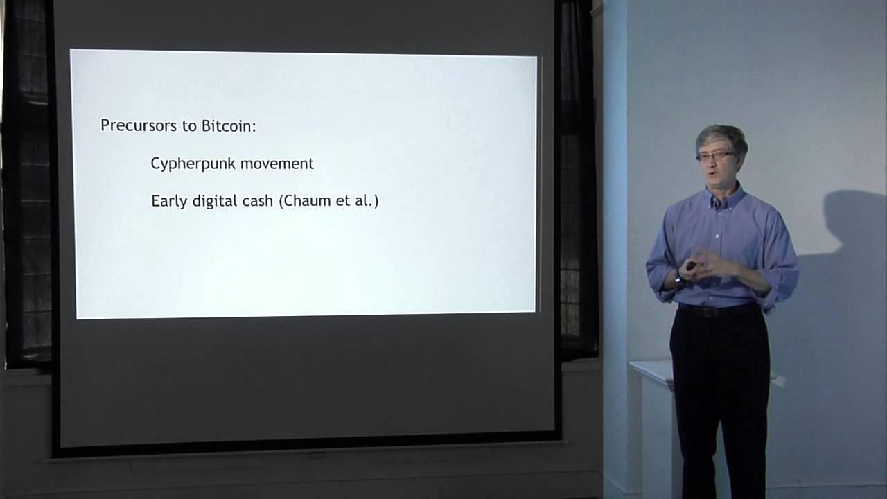 btc a bit crypto inseguitore di arbitraggio