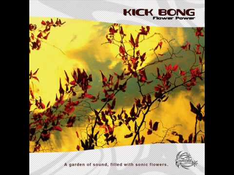 Kick Bong - Way of Life mp3