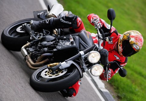 2009 triumph street triple r on the isle of man by youtube. Black Bedroom Furniture Sets. Home Design Ideas