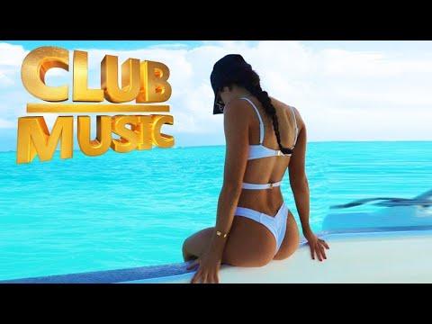 Super Muzica 2018 - Melodii Noi Romanesti | Straine 2018 ( Club Mix )