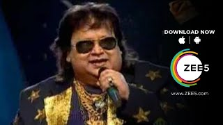 Dance Bangla Dance Nov. 06