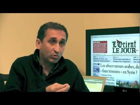 Image result for photos of  thierry meyssan of voltaire network