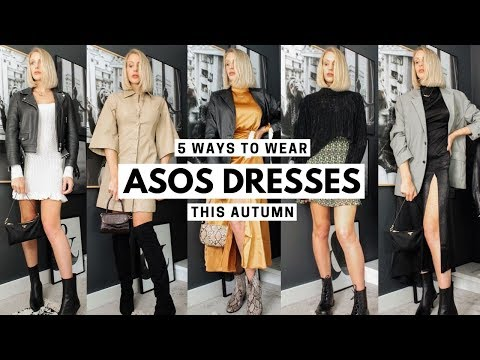 asos-dresses-styled-for-autumn-|-5-ways-to-wear-a-dress-this-fall