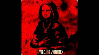 New Trap Banga!!!Prod.Amilcar Maund (FREE Instrumental Mixtape Download!!!!)