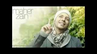 Aissa Belhadad- NUMBER ONE FOR ME  instrumental ( maher zain song )