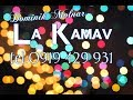 Download Dominik Molnár-La Kamav 2018 MP3 song and Music Video