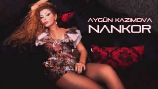 Aygün Kazımova - Nankor -