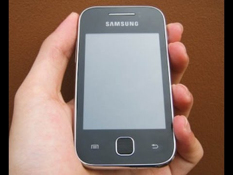 samsung gt s5360 galaxy y hard reset format code solution. Black Bedroom Furniture Sets. Home Design Ideas