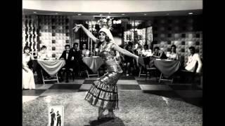 Video 1966  akalmand  asha and usha  baalma saajna duniya bhula di tere pyar ne tere pyar ne  o p nayyar download MP3, 3GP, MP4, WEBM, AVI, FLV Januari 2018