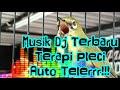 Download Mp3 Plecimu bakalan telerrr denger musik DJ ini