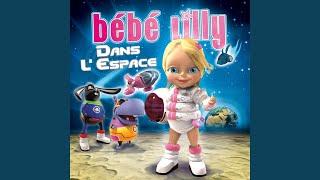 Dans L'Espace [Electronik Remix]