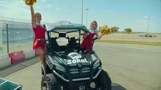 Мотоспорт / Phaeton / Motorsport / Final / Автодром СТК Sokol /