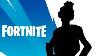 How to HAVE FORTNITE's NEW Exclusive SKIN