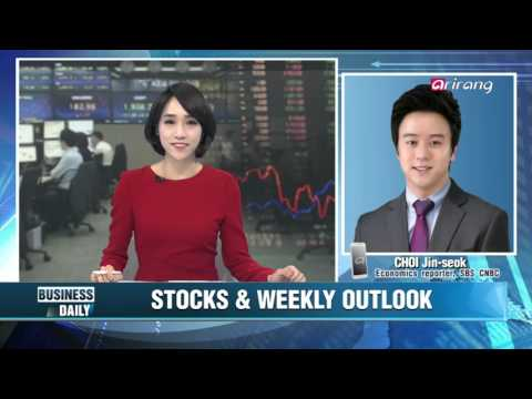 Business Daily Ep146 Ship classification monopoly to be ended