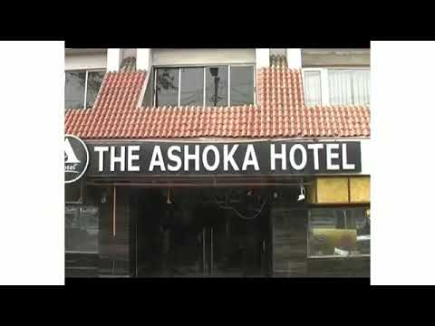 Dog meat in ashoka hotel(1)