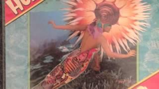 "Freddie Hubbard ""liquid love"""
