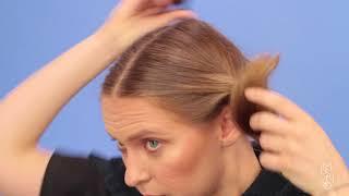 Madison Reed Light Works Balayage Step-By-Step   Ulta Beauty