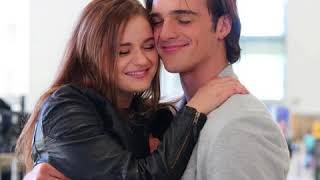 Download Video/Audio Search for joey king Jacob elordi