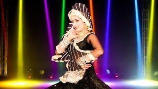इस लड़की ने DJ पर आग🔥 ही लगा डाली ऐसा डांस करके ब्याण DJ पर नाचले | जरूर देखे | Shravan Chouhan