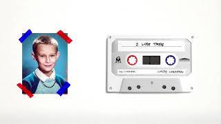 Kali x Magiera - Lost Tape