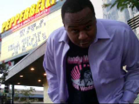 Roy Wood Jr Prank Call- Chickens in the Dryer